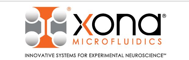 蚂蚁淘代理品牌XONA-神经元细胞培养