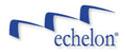 echelon-inc
