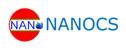 Nanocs