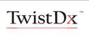 TwistDx