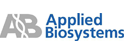 Applied Biosystems(ABI)