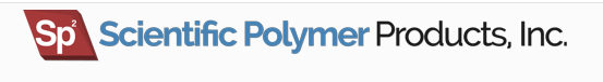 Scientific Polymer