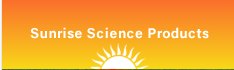 SunriseScience