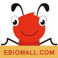 深圳中国unionexosomes官网,Union Exosomes价格更新 Union Exosomes 省级代理商