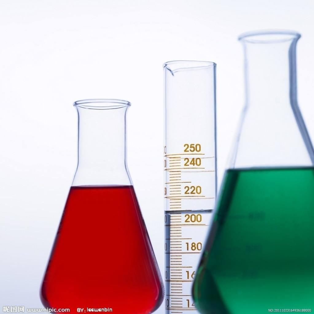 Polysciences公司代理生物计划 Polysciences Inc试剂采购