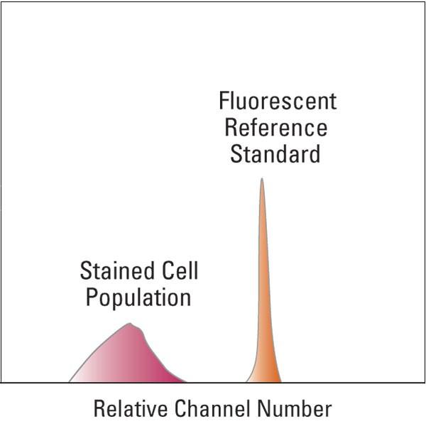 polysciences/BLI893ABLI893A-1Texas Red Reference Standard/5 ml/BLI893B-5