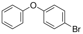Sigma-Aldrich/BDE No 3 solution/33661-1ML/1ML