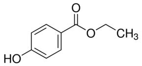 Sigma-Aldrich/Ethylparaben/1267000-200MG/200MG