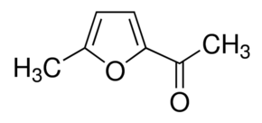 Sigma-Aldrich/2-Acetyl-5-methylfuran/74394-250MG/250MG