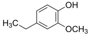 Sigma-Aldrich/4-Ethylguaiacol/39774-1ML/1ML