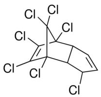 Sigma-Aldrich/Heptachlor/32349-100MG/100MG
