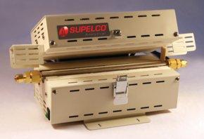 Sigma-Aldrich/High Capacity Gas Purifier, Starter Kit/29542-U/