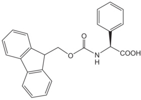 Sigma-Aldrich/Fmoc-Phg-OH/8522130001/8522130001