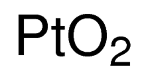 Sigma-Aldrich/Platinum(IV) oxide/459925-250MG/250MG
