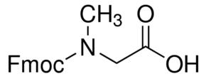 Sigma-Aldrich/Fmoc-Sar-OH/47595-5G-F/5GF
