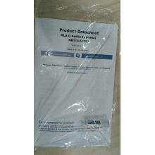 Novus/DBC1/p30 Antibody Pair (H00057805-PW1)/H00057805-PW1/1 Set