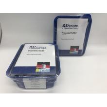 "R&D Systems/164 Antibody"">Mouse VEGF164 Antibody/MAB4931-SP/25 ug"