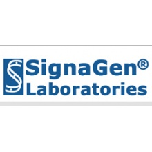 Signagen/AAV-Cre-GFP (AAV Serotype 9, Cre co-expression with GFP)/SL100842/>10 µL (Trial Pack)