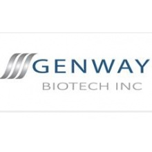 GenWay/Mouse IL-2 ELISA Kit/GWB-ZZD027/1x96 well plate