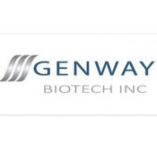 GenWay/Alkaline Phosphatase Conjugated Affinity Purified Anti-SHEEP IgG F(c) (RABBIT)/GWB-798FB6/1 mg