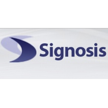 Signosis/Colorectal Cancer miRNA Plate Assay III/MA-0111/1 Ea