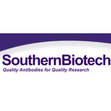 SouthernBiotech/Goat Anti-Human Ig-PE/2010-09/0.5 mg