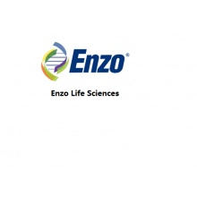 Enzolifesciences/Neurofilament M polyclonal antibody/BML-NA1216-0100/100µl