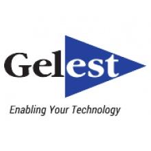 Gelest/ (CARBINOL FUNCTIONAL) METHYLSILOXANE – DIMETHYLSILOXANE COPOLYMER, 125-150 cSt/CMS-221/