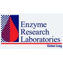 Enzyme Research/Bovine Activated Protein C/BPCa/0.1 mg