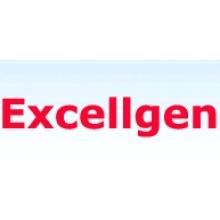Excellgen/Cre Recombinase, TAT-Cre (Tat-NLS-Cre, HTNC, HTNCre), Lyophilized/EG-8/1 mg