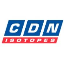 """CDN/Hexadecanoic-12-d<sub class=""""compss"""">1</sub> Acid/D-5512/0.1g"""