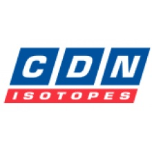 "CDN/Ciprofloxacin-d<sub class=""compss"">8</sub> HCl (piperazine-d<sub class=""compss"">8</sub>)/D-6729/0.005g"