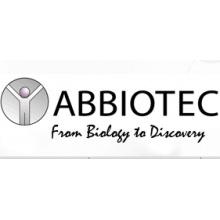 Abbiotec/NGAL (14) Antibody/254530/0.2 mg