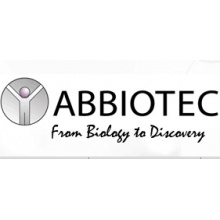 Abbiotec/Carboxypeptidase A1 Antibody/200199/0.1 mg