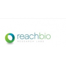 Reachbio/ColonyGEL 1205 – Mouse Pre-B Cell Medium/1205/100 mL