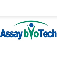 assaybiotechnology/STAT5A TFact™ DNA-Binding ELISA/TFE-7154/3+ Kits