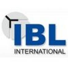 IBL/6,15-diketo-13,14-dihydro Prostaglandin F1.alpha./CM15270/
