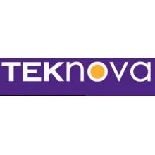 Teknova/BM-Y Buffered complex medium. 1000ml, sterile Cat.No. B1067/B1067/