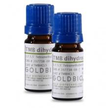 GoldBio/Lysozyme, Egg White/L-040-10/10 g