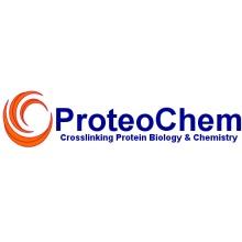 ProteoChem/DTSSP Crosslinker 100 mg/c1107/100mg