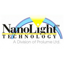 Nanolight/pART7-Pt-GFP/120/5 µg