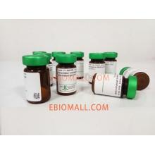 Jackson/Goat Peroxidase-Anti-Peroxidase/0.25 ml/123-005-024