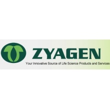 Zyagen/Dog Placenta Genomic DNA/9872/1 Ea