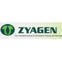 Zyagen/Bovine Eye, Whole Total RNA/98/1 Ea