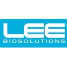 Lee Biosolutions/Saliva - Normal - DNA Collection Kit/991-05-S-25-5/5 Samples