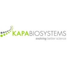 Kapa biosystems/KAPA HyperPlus Kits/KK8512/24 reactions