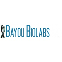 Bayoubiolabs/Supercoil-It™/20XSupercoil-ItBuffer,12.5ml/S-301