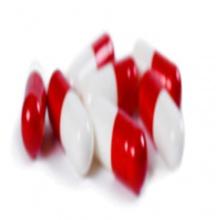 tecomedical/YKL-40 Antibodies/4815