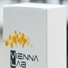 ViennaLab/ApoE/20 tests/4-280