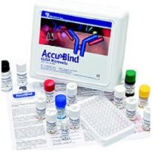 Monobind/Drug-Free Urine Matrix - Sodium Azide  pH treated/004CM